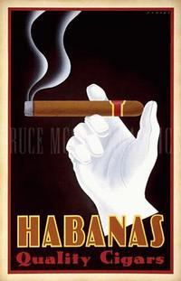 Zigarre3