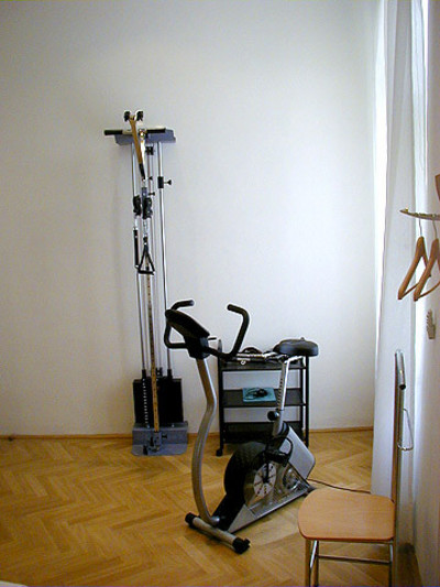 therapieraum_galleryimage