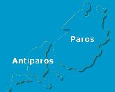 Karte_paros