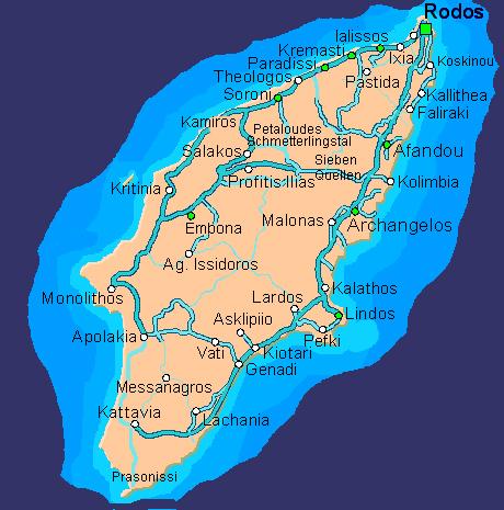 Karte_rhodos